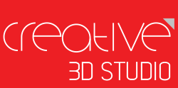 3D Animation Company and Architectural Animation Studio for Interior and Exterior